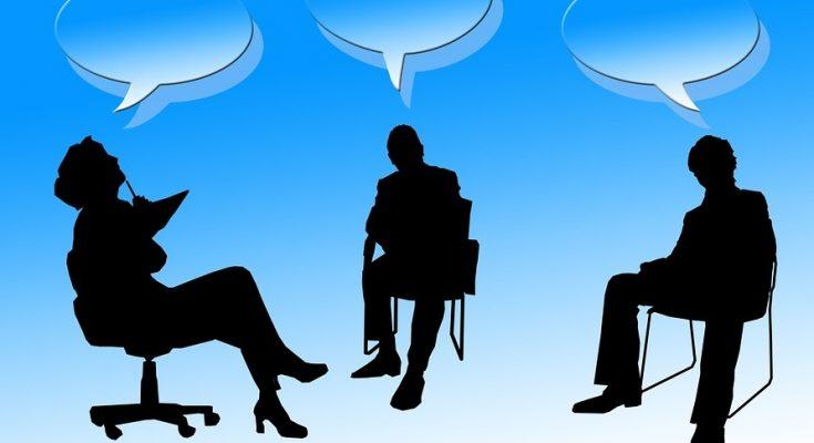 Pengertian Debat Unsur Ciri Ciri Dan Macam Macam Debat Serta Etika