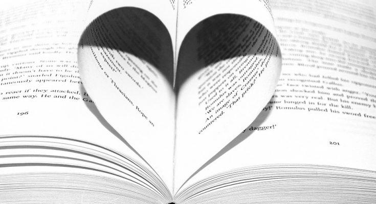 Pengertian Frasa Ciri Ciri Jenis Fungsi Dan Contoh Frasa Forum