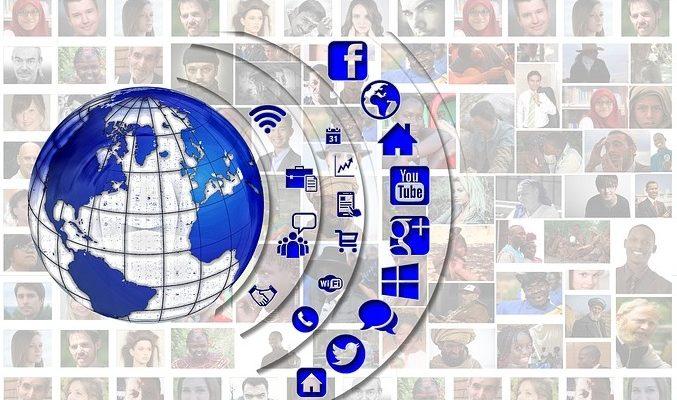 Pengertian Globalisasi Faktor Faktor Dampak Positif Dan Negatif