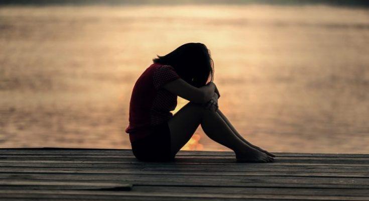 999 Kata Kata Sedih Menyentuh Hati Untuk Pacar Mantan