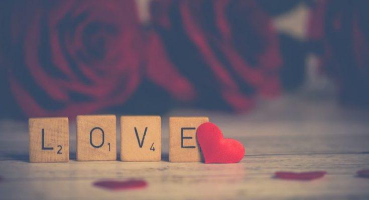 500 Gambar Kata Kata Cinta Romantis Buat Pacar Tersayang Gratis