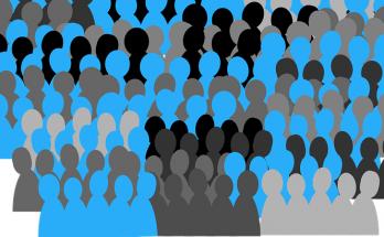 Ciri Ciri Demokrasi Archives Forum Teropong