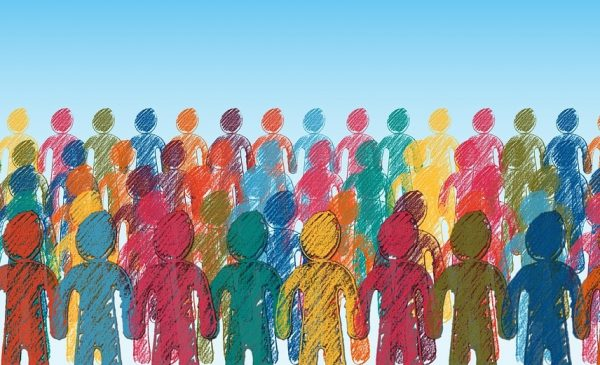 fungsi sosial masyarakat