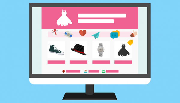 manfaat e-commerce
