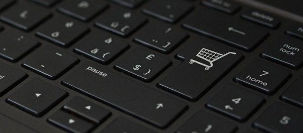 ancaman menggunakan e-commerce