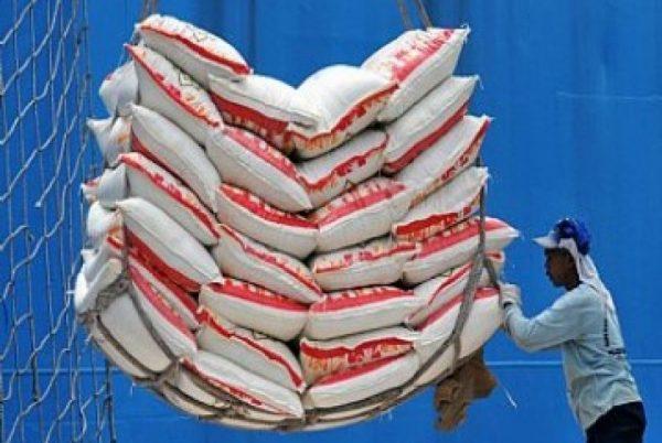 Kemendag: Pemerintah Setujui Impor 1,4 Juta Ton Gula Mentah