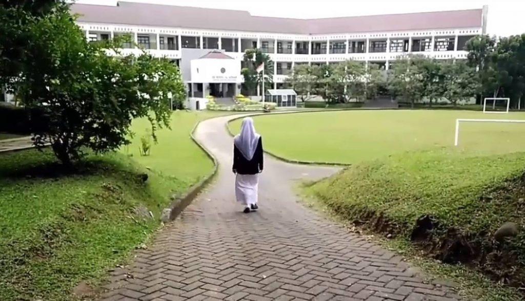 Al-Azhar Medan