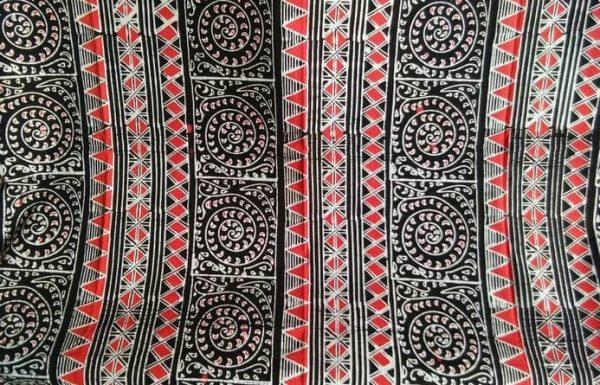 Batik Medan