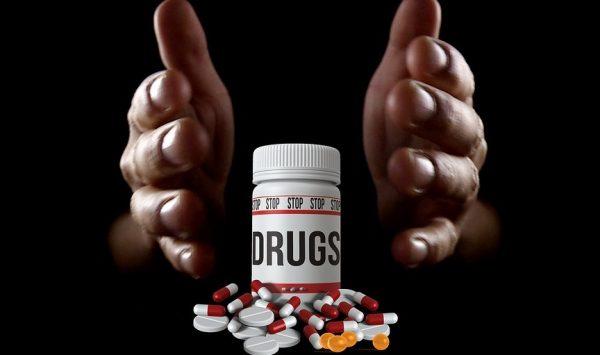 Contoh Pidato Singkat tentang Bahaya Narkoba