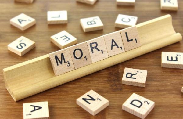Contoh Pidato tentang Pentingnya Pendidikan Karakter Moral