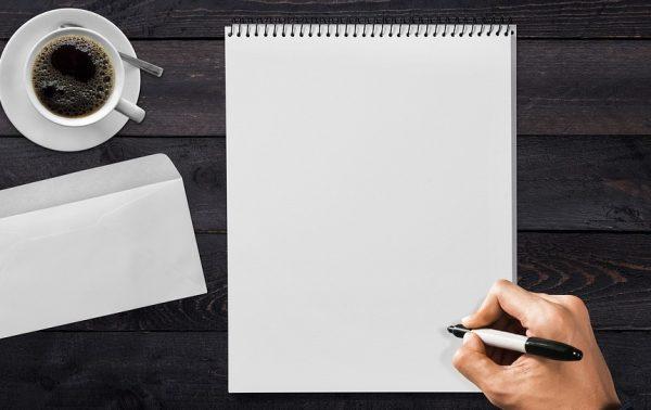 Contoh Surat Penawaran Produk dan Kerjasama
