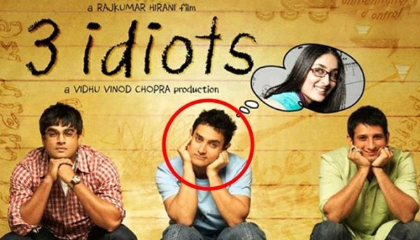 Film India Terbaik yang Wajib Kamu Tonton