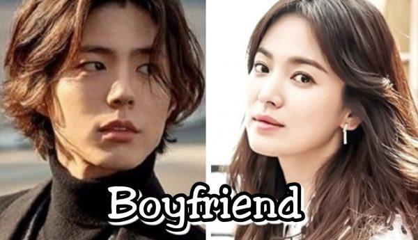 Drama Korea Terbaik yang Wajib Kamu Tonton