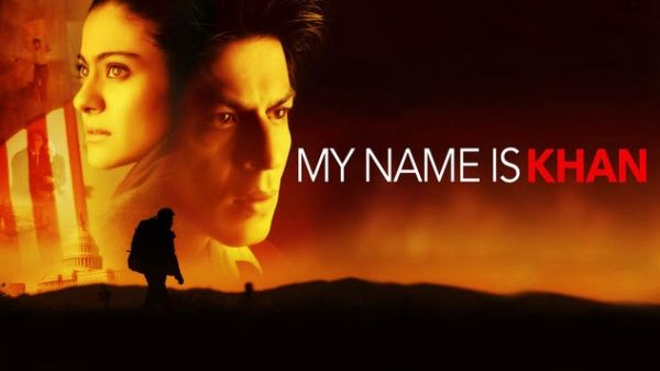Film My Name Is Khan