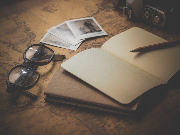 Format Surat Pengunduran DiriFormat Surat Pengunduran Diri