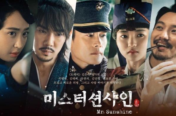 Drama Korea Romantis yang Cocok Kamu Tonton