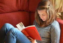 Cara Menulis Kultum dan 12 Contohnya