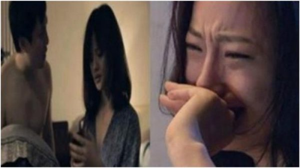 Gara-Gara Facebook 2.620 Istri di Kota Medan Gugat Cerai Suaminya