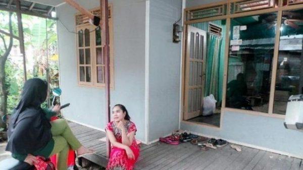 Mau Nyari Janda Muda, Lokasinya Ada di Kampung Daerah Ini