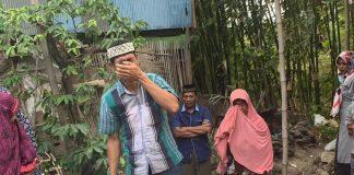 Tragedi Cinta Ramli-Isa, Bunuh Diri karena Uang Panai Ditolak Keluarga