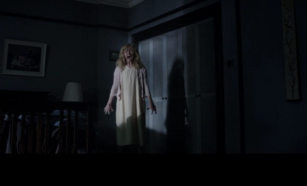 Film The Babadook