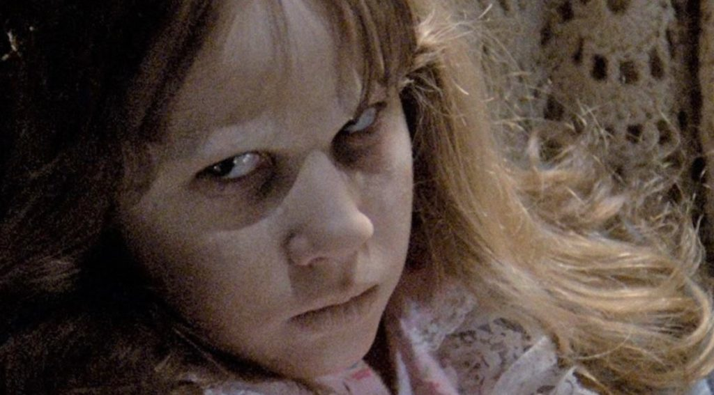Film The Exorcist