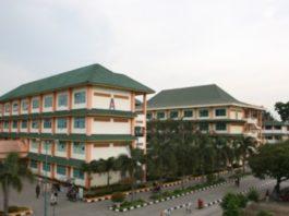 Universitas Panca Budi