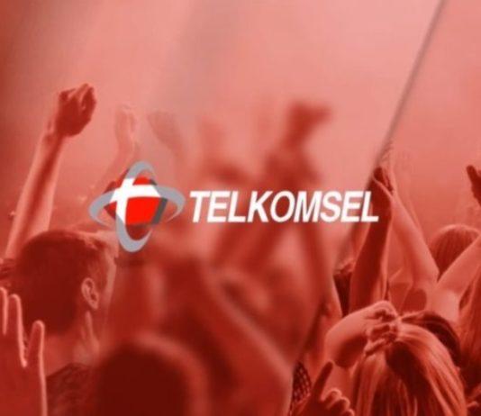 Cara Cek Nomor, Pulsa, Kuota dan Poin Telkomsel