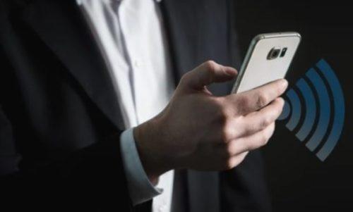 Cara Cek Password Wifi yang Belum Terhubung
