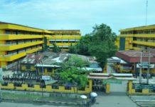 Institut Teknologi Medan (ITM)