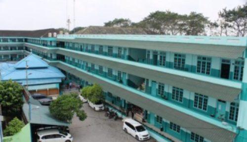 Universitas Medan Area (UMA)
