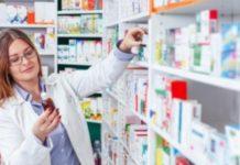 Universitas dengan Jurusan Farmasi Terbaik di Medan