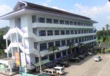 Universitas dengan Jurusan Hukum Terbaik di Medan