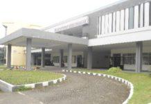 Universitas dengan Jurusan Manajemen Terbaik di Medan