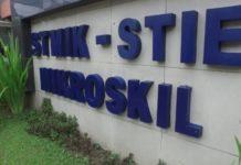 Universitas dengan Jurusan Teknik Informatika Terbaik di Medan