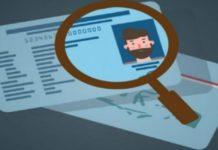 Cara Cek NIK KTP Secara Online Secara Cepat dan Mudah