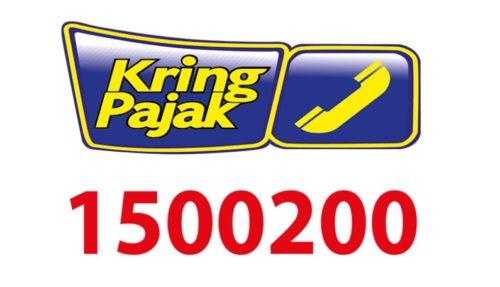 Cara Cek NPWP Melalui Call Center Kring Pajak