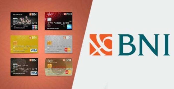 Cara Cek Tagihan Kartu Kredit BNI dengan Mudah