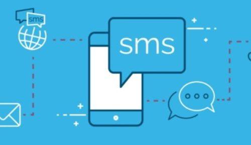 Cek Saldo JAMSOSTEK Melalui SMS