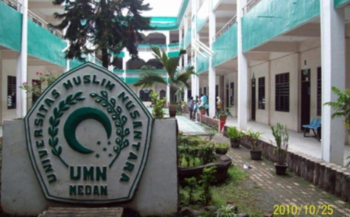 Universitas dengan Jurusan Akuntansi Terbaik di Medan