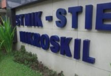 Universitas dengan Jurusan Komputer Terbaik di Kota Medan
