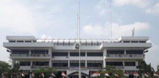 Universitas dengan Jurusan Teknik Elektro Terbaik di Medan