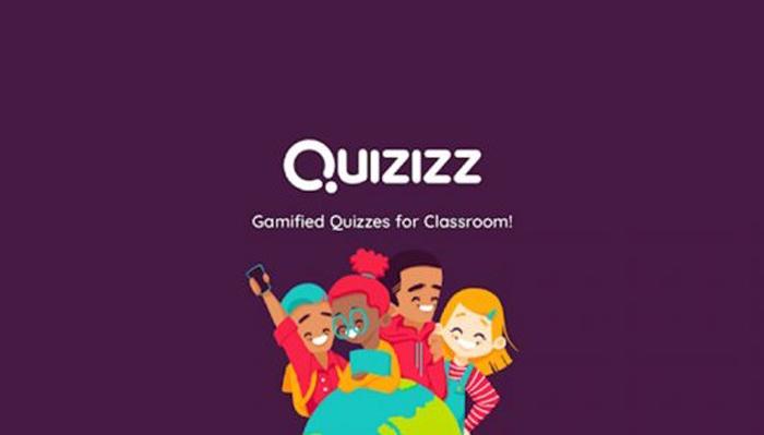 Cara Mudah Membuat Soal Kuis Online Dengan Quizizz Berita Pendidikan Teropong